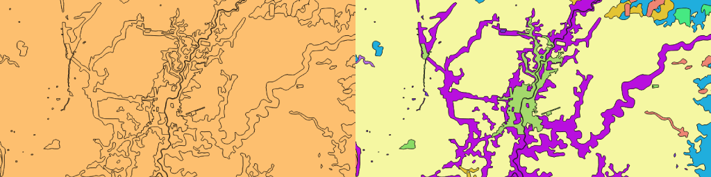GIS Software - The Beginner's Guide to GIS | Mango