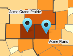 Simple Online GIS: Make Amazing Maps and See Epic Results
