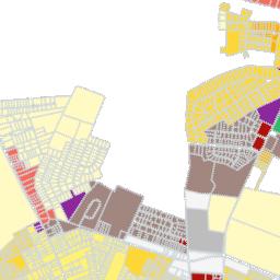 City of Richmond - Interactive Web Map City Of Richmond Gis Map on jefferson county wv map, geo city map, san bernardino city limits map, tracy ca city map, midwest grid map, mining city map, autocad city map, math city map, los angeles city map, naga city map, pg city map, sparkman center map, design city map, gps city map, sample city map, dublin ohio city map, education city map, anime city map, city of kennewick wa map, security city map,