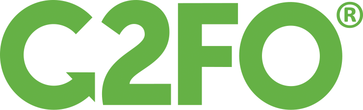 C2FO - Registered Suppliers | C2FO