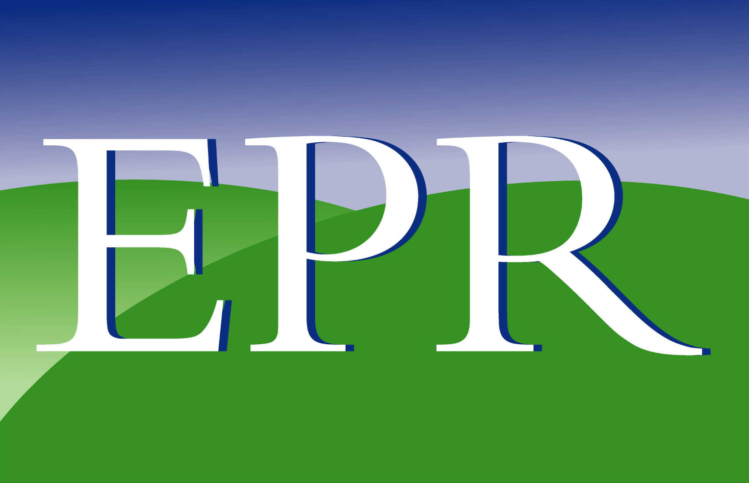 Eprltd Map and Data Portal | eprltd