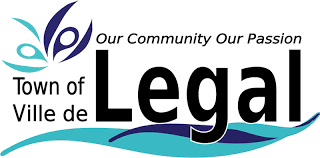 Town of Legal Map and Data Portal | town_of_legal