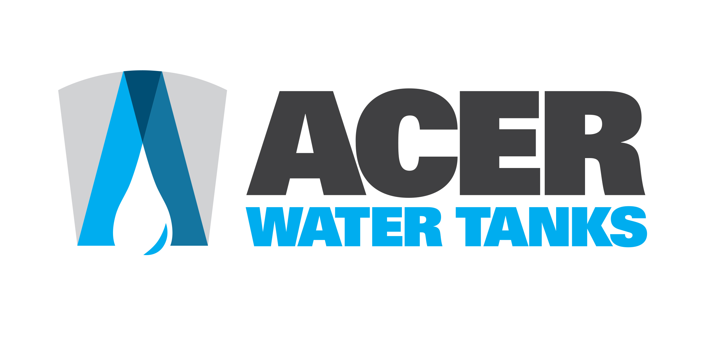 Acer water tanks Map and Data Portal | acer water tanks