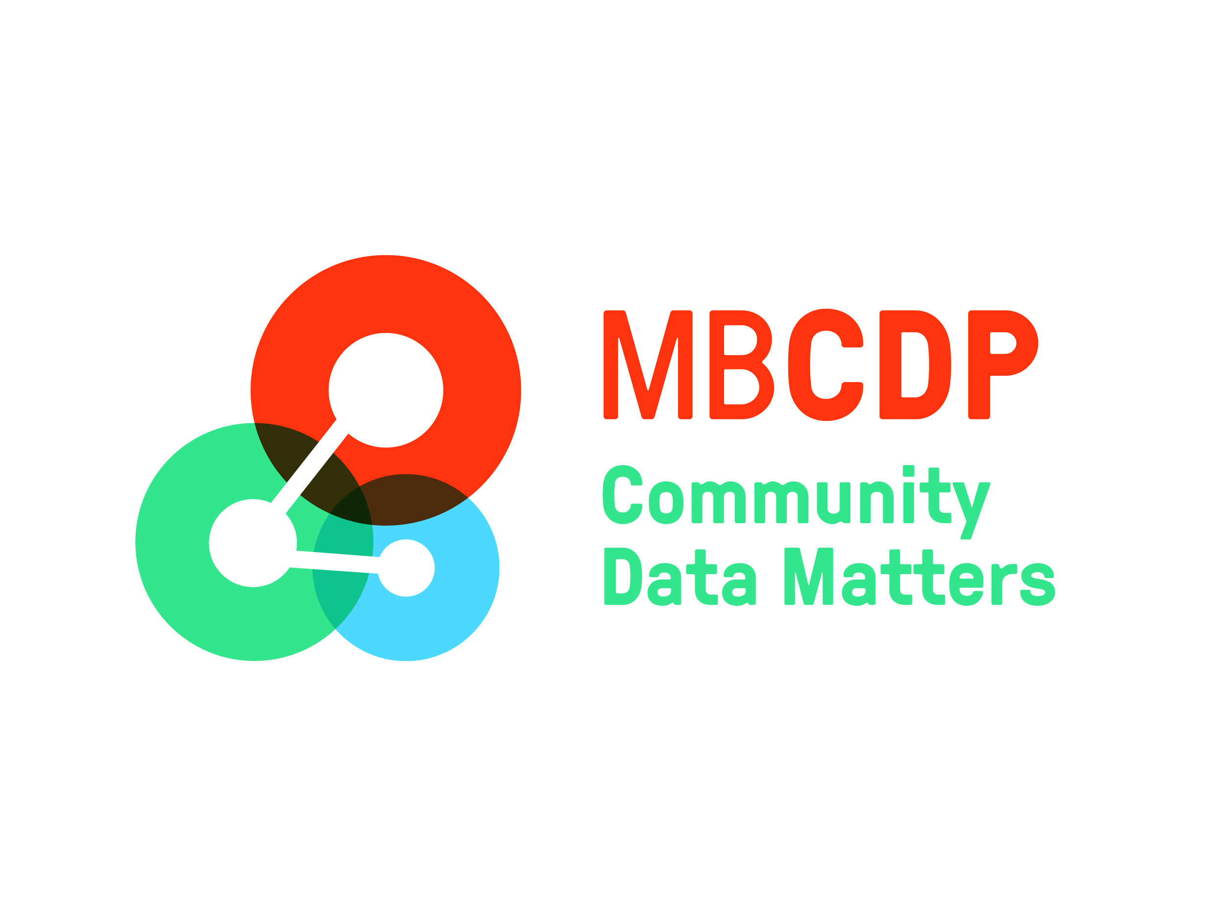 Community Data Map, Winnipeg Health Region | cgreenwpg