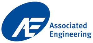Associated Engineering Map and Data Portal | Associated Engineering