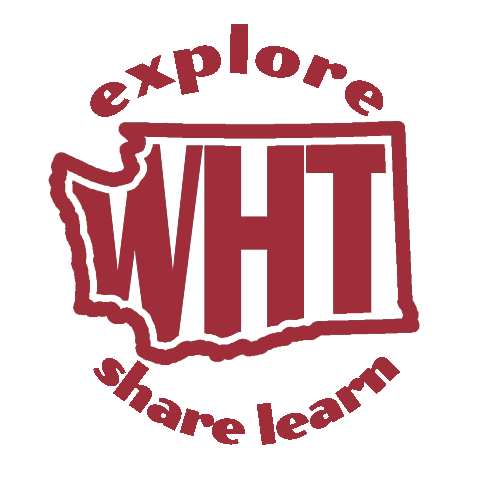Culture & History - Kittitas County | washington_hometown