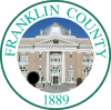 Franklin <br> County GIS | franklingis