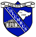 County Water System | columbusmis