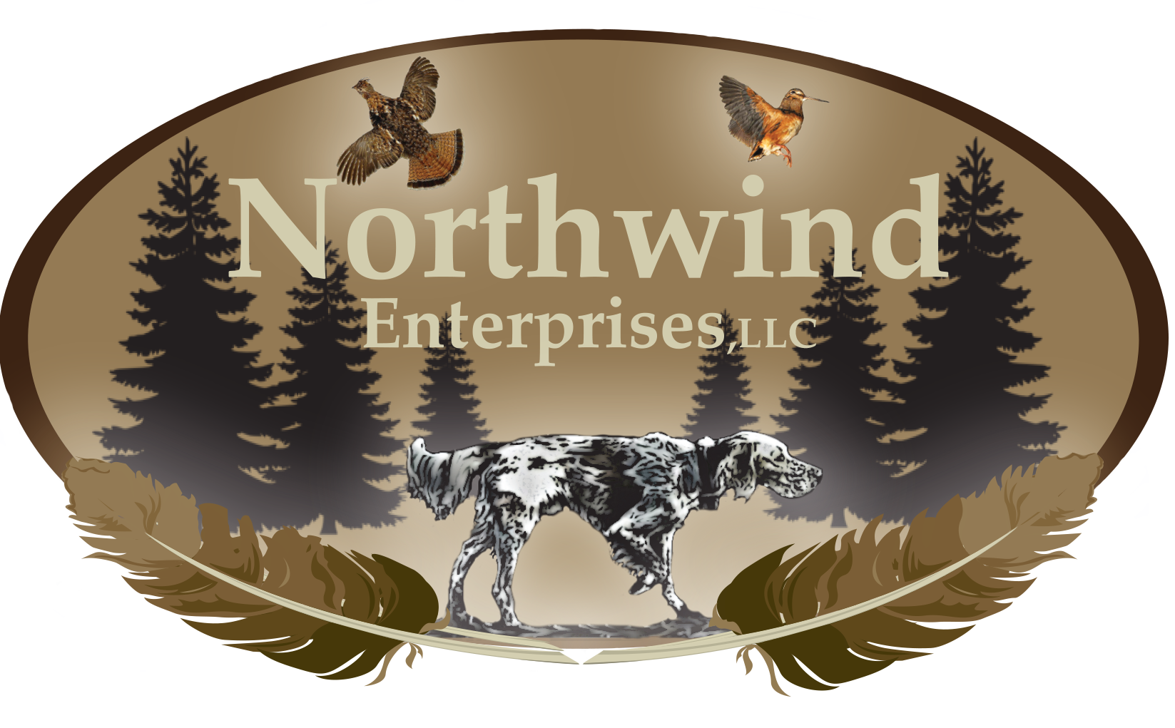 Northwind Map and Data Portal | northwind