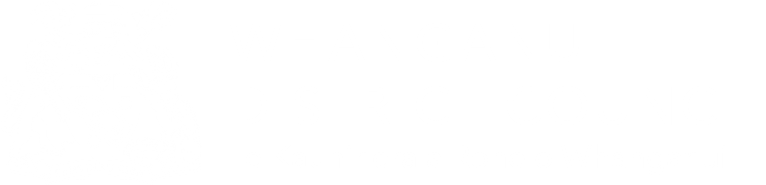 Whanganui District Council Walkways | wdc