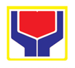 DSWD Regional Offices and Pantawid Provincial Clusters | dswdgis