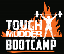 Tough Mudder Bootcamp Portal | Tough Mudder Bootcamp