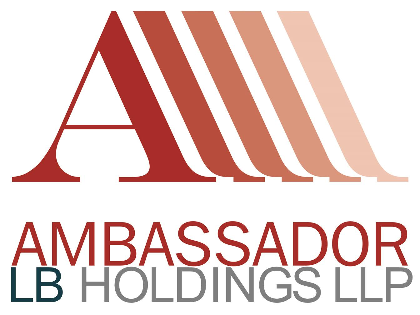 Ambassador LB Holdings LLP Map and Data Portal | Ambassador LB Holdings LLP