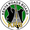 5. Roads Sector Investment Programme (RSIP) | krb