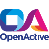 OpenActive Opportunity Data Map | Open Data Institute