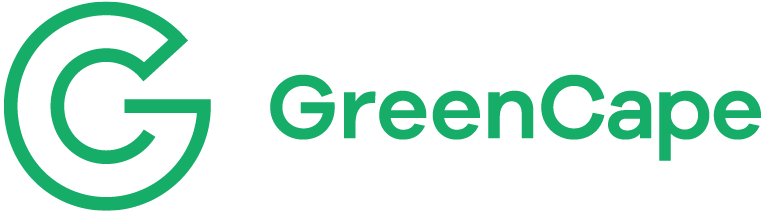 | GreenCape
