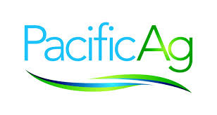 Pacific ag Map and Data Portal | pacific ag