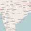 India-s-coal-mines-and-forests
