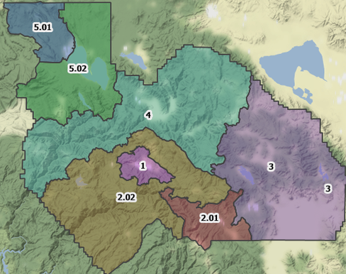 Plumas-County-2010-Census