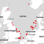 North-Sea-Wind-Farms