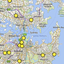 Store-Demographic-Map-Sydney