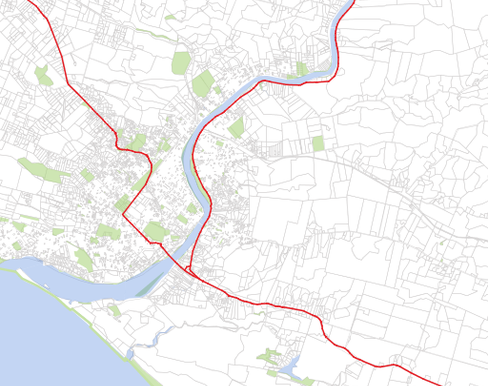 Whanganui-District-Council-General-Location-Map