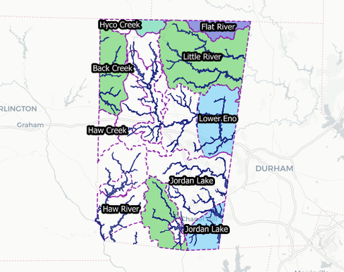 Flood-and-Watershed-Data