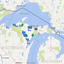 Upper-Peninsula-Electrical-Generation-Assets
