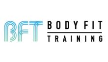 Bodyfit Training