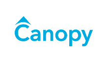 Canopy Lawn Services