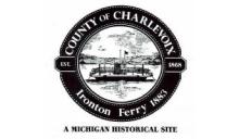 Charlevoix County