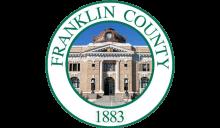 Franklin County uses Mango web GIS