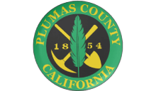Plumas County uses Mango web GIS