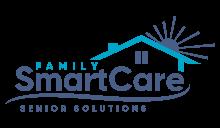 Family SmartCare Senior Solutions