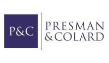 Presman & Colard