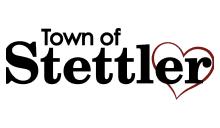 Town of Stettler