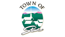 Town of Stoew