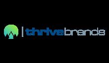Thrive Brands