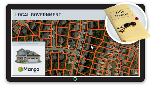 Local Gov: How To Integrate Your Web GIS and Deeds Database