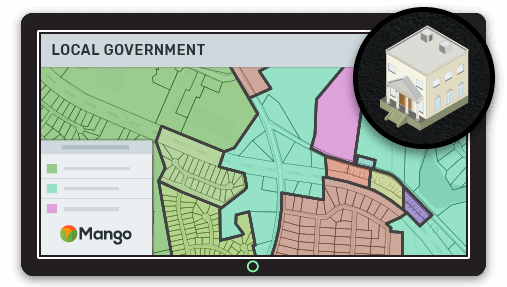 Online GIS for Townships. Here's What You Need To Know