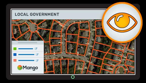 3 Effortless Ways to Unleash Your Hidden Data with Mango