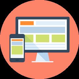 Map & Data Portal
